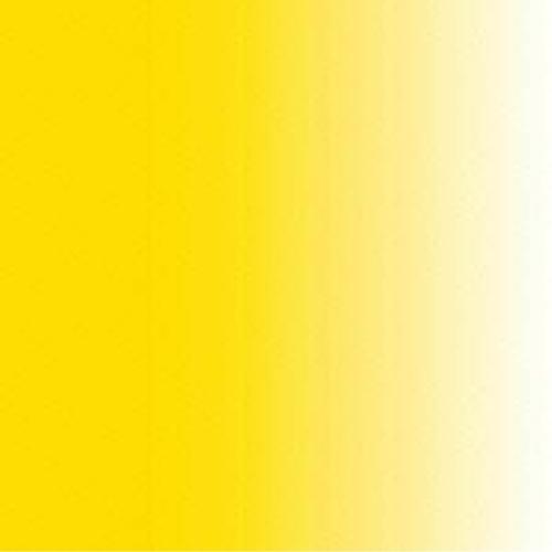 CD ゴールドディスク デキシード エモンズ 価格 交渉 送料無料 PCD-25048 ザ 新品