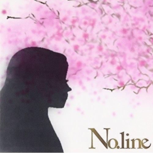CD メーカー直売 最新号掲載アイテム No.line LMAL-1022