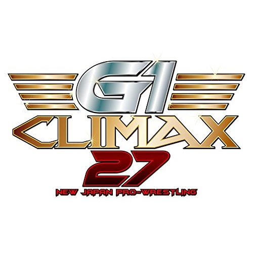 ★DVD/G1 CLIMAX 2017/スポーツ/TCED-3692