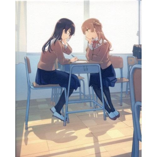 ★BD/やがて君になる(2)(Blu-ray)/TVアニメ/ZMXZ-12662