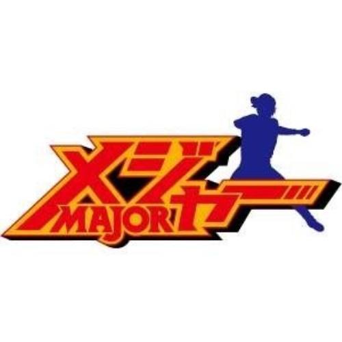 BD/メジャー(完全燃焼! 夢の舞台編) Blu-ray BOX(Blu-ray)/TVアニメ/EYXA-11996