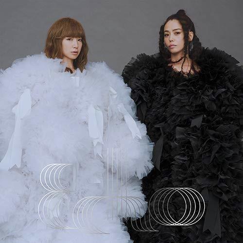 高級な CD echo Chara+YUKI 初回限定 ESCL-5219