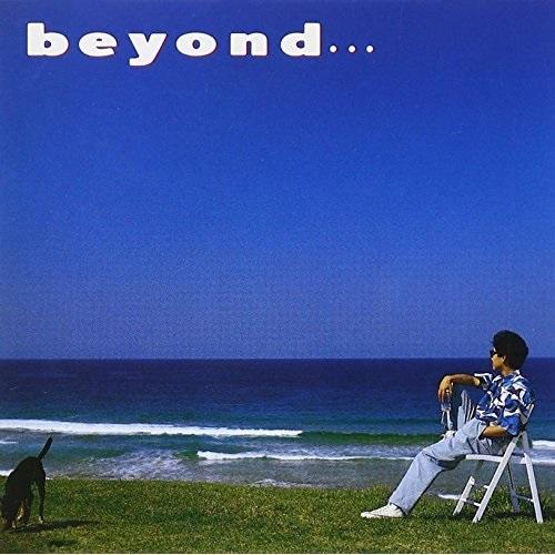 CD beyond... 卸直営 宅配便送料無料 VPCC-84501 杉山清貴