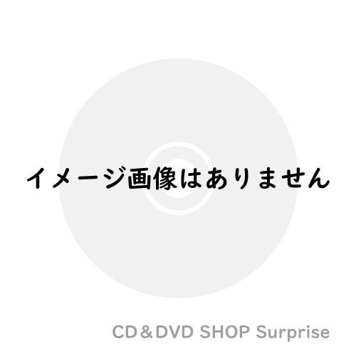 キッズ/ AVBA-62368 ONE PIECE Log Collection HANCOCK/ DVD/