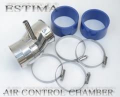 50系 エスティマ3.5L用AIR CONTROL CHAMBER