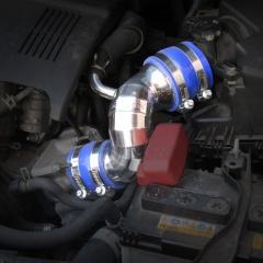 オーリス1.5L用AIR CONTROL CHAMBER