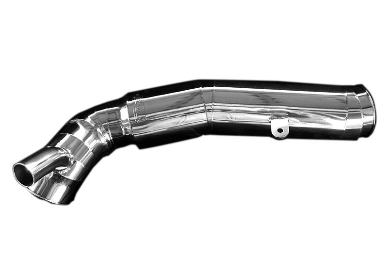 210系 クラウンアスリート(2.0Lターボ)用AIR CONTROL CHAMBER