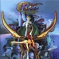 【中古】CDアルバム AZEL~パンツァードラグーン RPG~ Memorial Album