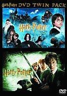 中古 洋画DVD 実物 ハリー 人気ショップが最安値挑戦 ツインパック DVD特別版 ポッター