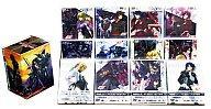 【中古】アニメDVD 機動戦士ガンダムSEED DESTINY 初回版 全13巻セット