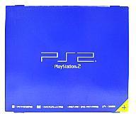 【送料無料】【smtb-u】 【中古】PS2ハード プレイステーション2本体(SCPH-50000)