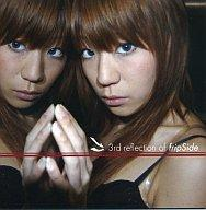 【中古】同人音楽CDソフト 3rd refrection of fripSide / fripSide