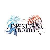 【中古】PSPハード ディシディア ファイナルファンタジー FF20th アニバーサリーリミテッド