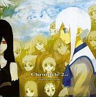 【中古】同人音楽CDソフト Chronicle 2nd[再プレス盤] / Sound Horizon
