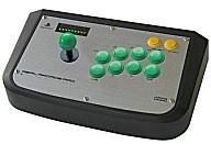 【中古】PS2ハード リアルアーケード Pro.