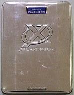 【中古】PS2ハード エックスターミネーター エクストリーム