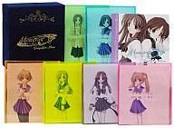 【中古】アニメ系CD Memories Off コンプリートボックス[CDR付5000枚完全生産限定盤]