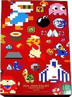 【中古】GBAソフト ファミコンミニ第1弾 コレクションBOX 10本セット専用BOX付
