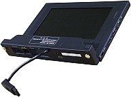 【中古】PS2ハード コンパクトTFTモニター2