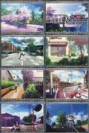 【中古】アニメDVD CLANNAD 初回限定版 BOX*2付き全8巻セット