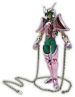 【中古】フィギュア 聖闘士聖衣神話 アンドロメダ瞬初期青銅聖衣 「聖闘士星矢」【タイムセール】