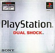 中古 信憑 PSハード プレイステーション本体 年中無休 SCPH-7500