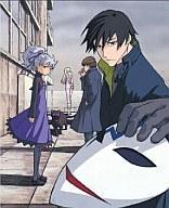 【中古】アニメBlu-ray Disc DARKER THAN BLACK-黒の契約者- Blu-ray BOX, カルナリード:0761bd30 --- unitedmmjcoalition.com