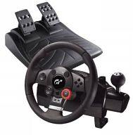 【中古】PS3ハード ドライビングフォースGT