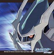 【中古】アニメ系CD NDS ポケモン ダイヤモンド&パール スーパーミュージックコレクション