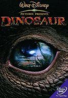 AL完売しました。 中古 信託 洋画DVD DINOSAUR もっとディズニーキャンペ ダイナソー