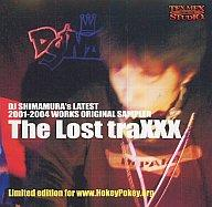 【中古】同人音楽CDソフト The Lost traXXX / DYNASTY RECORDS