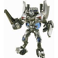 【中古】おもちゃ RA-04 サイドスワイプ 「トランスフォーマー リベンジ」