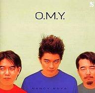 【中古】アニメ系CD O.M.Y./弱気なぼくら