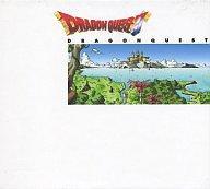 【中古】CDアルバム すぎやまこういち/ドラゴンクエスト ゲーム音源大全集 全3巻BOXセット