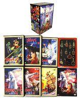 【中古】アニメDVD ガンバの冒険 SPECIAL DVD-BOX