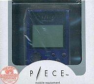 【中古】Windowsハード P/ECE(ブルー)[PME-001(B)]