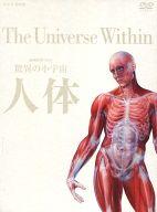 【中古】その他DVD NHKスペシャル 驚異の小宇宙 人体 DVD-BOX