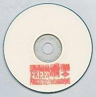 【中古】同人音楽CDソフト FREEDOM / m1dy