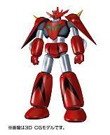 【中古】フィギュア 超合金魂 GX-51 ゲッタードラゴン from 真ゲッターロボ 「真ゲッターロボ 世界最後の日」