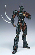 【中古】フィギュア BFC-MAX01 ガイバーIII 「強殖装甲ガイバー」