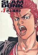 【中古】その他コミック SLAM DUNK 完全版 全24巻セット / 井上雄彦【中古】afb
