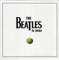 【中古】洋楽CD ビートルズ / ザ・ビートルズ・モノ・ボックス[完全初回生産限定盤]