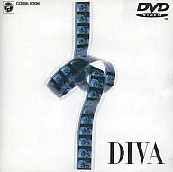 オンライン限定商品 中古 買い物 洋画DVD ディーバ 日本コロムビア '81仏