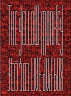 【中古】邦楽DVD ザ・イエローモンキー / メカラ・ウロコ LIVE DVD BOX