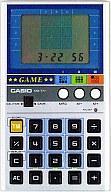 送料無料 smtb-u メーカー在庫限り品 中古 いつでも送料無料 ゲーム電卓 MG-777 LSI