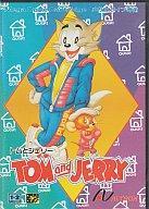 【中古】メガドライブソフト トムとジェリー