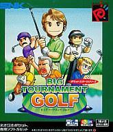 送料無料 格安SALEスタート smtb-u 新作 人気 中古 ビッグトーナメントゴルフ ネオジオポケットソフト
