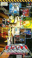 【中古】スーパーファミコンソフト 超時空要塞マクロス スクランブルバルキリー