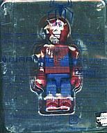 豊富な品 買い物 中古 フィギュア KUBRICK スパイダーマン BROKEN スパイダーマン3 COSTUME TSUTAYA限定 予約オリジナル特典 DVD