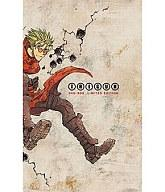 【中古】アニメDVD TRIGUN DVD-BOX